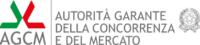 logo_agicom